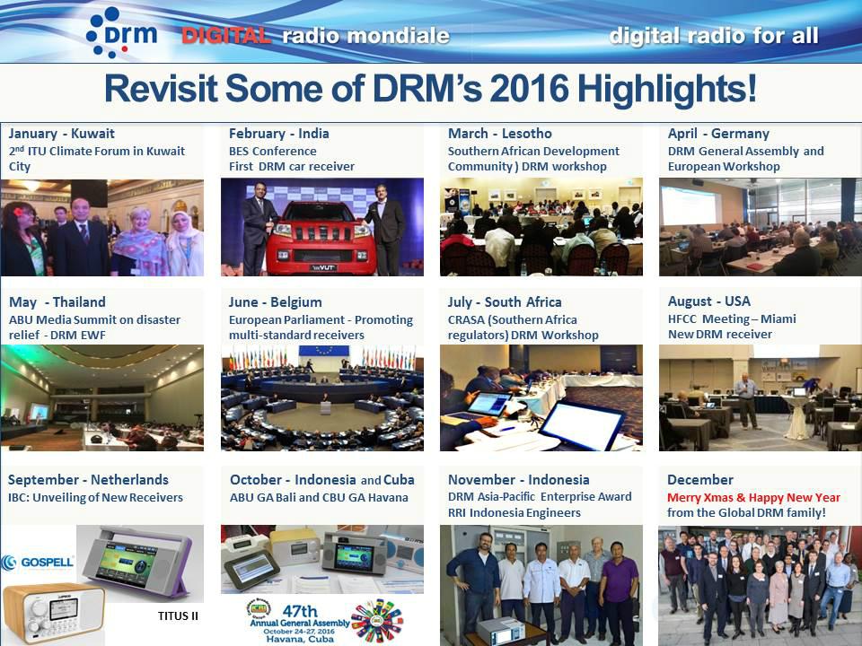 drm-activites-2016-calendar